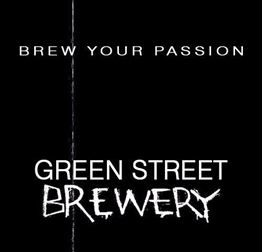 Green Street, XP brew и бельгийцы!